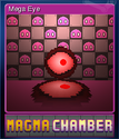 Magma Chamber Card 2