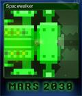 Mars 2030 Card 5