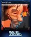 Master Reboot Card 05