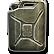 Men of War Assault Squad 2 Emoticon fuel