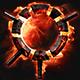 Nosgoth Badge 5
