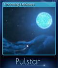 Pulstar Card 7