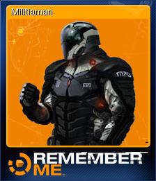 Remember Me Card 4