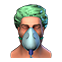 Surgeon Simulator 2013 Emoticon ss13head