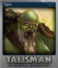 Talisman Digital Edition Foil 4