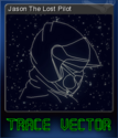 Trace Vector Card 02