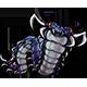 99 Spirits Badge 4