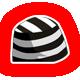 Absconding Zatwor Badge 4