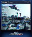 Act of Aggression Card 3