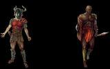 Age Of Gladiators - Age Of Gladiators 2