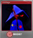 Arkshot Foil 2