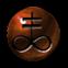 BloodRayne 2 Emoticon BRPendant
