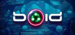 Boid Logo