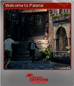 Dead Island Riptide Definitive Edition Foil 2