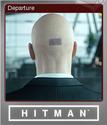 HITMAN Foil 2