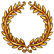 Hegemony Rome The Rise of Caesar Emoticon hromecaesar