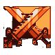 Hero Siege Badge 5 v3