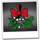 Holiday Sale 2015 Badge 0004