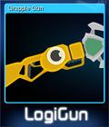 LogiGun Card 3