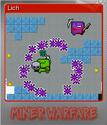 Miner Warfare Foil 3
