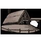 Mount&Blade Badge 2