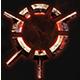 Nosgoth Badge 2
