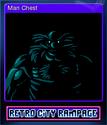 Retro City Rampage Card 14
