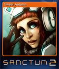 Sanctum 2 Card 2