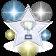 Showtime Badge Foil