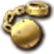 Total War WARHAMMER Emoticon BallandChain