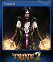Trine 2 Card 4
