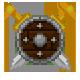 Volgarr the Viking Badge 4