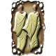 7 Grand Steps Badge 4
