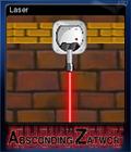 Absconding Zatwor Card 2