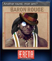 Aerena Card 4