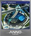 Anno 2205 Foil 7