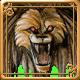 Asguaard Badge 2