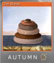 Autumn Foil 5
