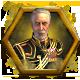 Battle Worlds Kronos Badge 4