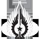 Blade Symphony Badge 5