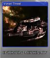 Evochron Mercenary Foil 5