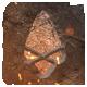 Far Cry Primal Badge 2