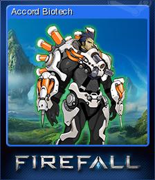 Firefall Card 04