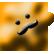 GooCubelets 2 Emoticon santchezgoo
