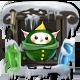 Holiday Sale 2014 Badge Holiday Profile