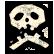 Mad Max Emoticon MMNotGood
