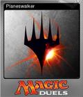 Magic Duels Foil 11