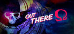 Out There Ω Edition Logo