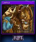 RIFT Card 3