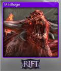 RIFT Foil 4